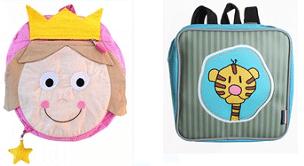 Tassen, etuis en telefoonhoesjes voor kinderen