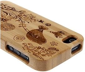 Trendy accessoires voor telefoons en tablets