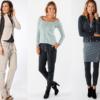 Fresh! Online: vrouwelijk, hip en tijdloos