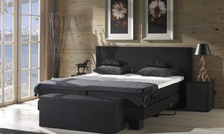 Nieuw matras nodig? Maxshopping.nl levert alle maten uit voorraad