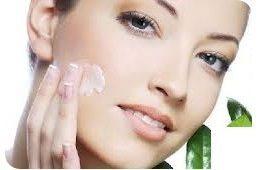 Verwen je huid met een peeling