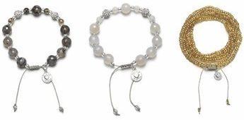 Proud MaMa introduceert nieuwe trendy armbanden voor trotse mama's