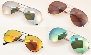 De hippe pilotenbrillen van nu!