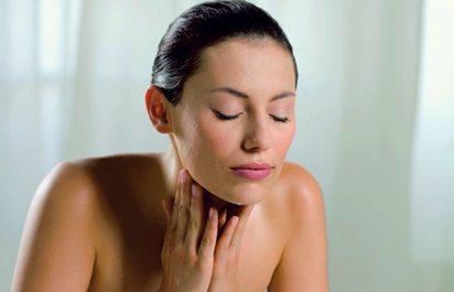 FAQ: het reinigen van de huid