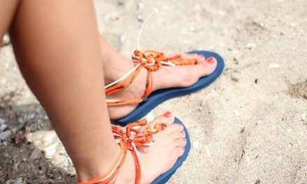 Mix & match je eigen stijlvolle Bandajanas slipper