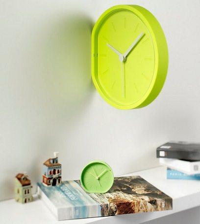 Unieke gadgets voor vader bij Lexon-Design
