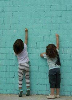 Spaansekinderkleding.nl presenteert de nieuwste zomercollecties