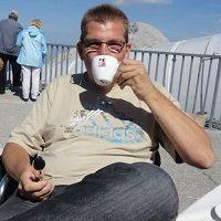 Meet: De Online Kaarsenwinkel