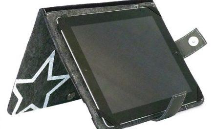 Van colafles naar iPadhoes