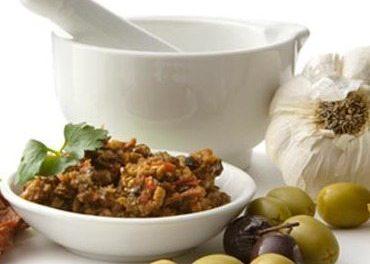 Shop Andalucia brengt Spaanse delicatessen naar Nederland en België