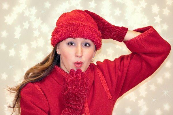 De beste lipverzorging voor een gure winter