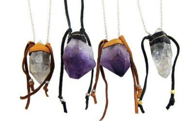 InTu jewelry introduceert de Soulful Creations sieraden collectie