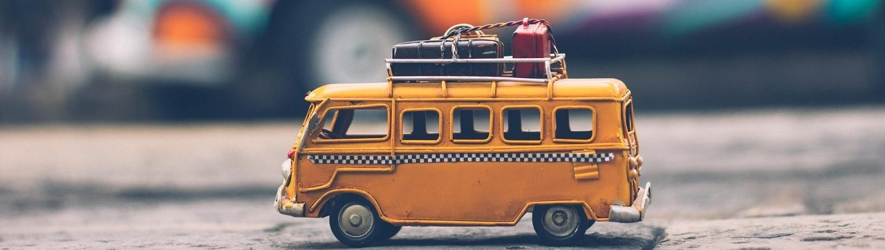 Tips om de beste autoverzekering uit te kiezen