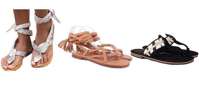 Speciaal voor Moederdag: Donchoo slippers met €20 korting