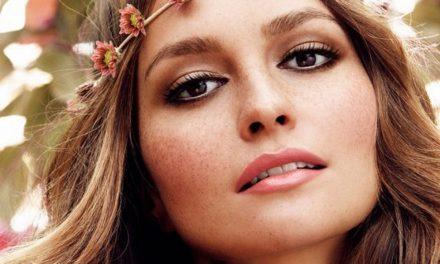 Nieuw: biologische cosmetica waarmee je de echte Boho look creëert