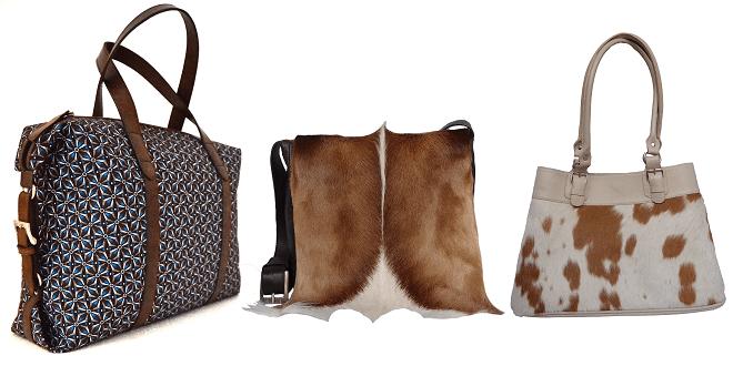 Namaak Tassen Online : Nieuwe collectie bers tassen stukje afrika in nederland