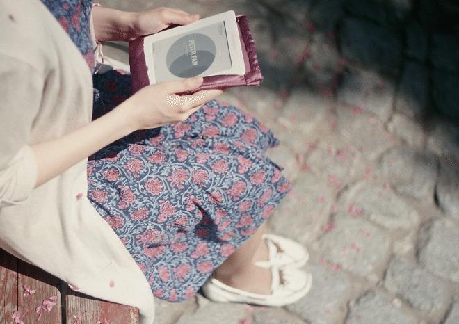 Cardcetera organiseert fotowedstrijd: unieke kans voor startende fotografen