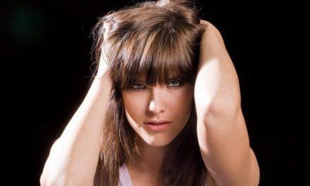 Natuurlijke oplossing voor huidproblemen