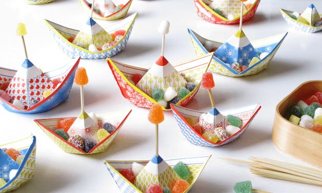 Van cadeaus tot decoratie: Het Zijstraatje maakt er een feestje van!