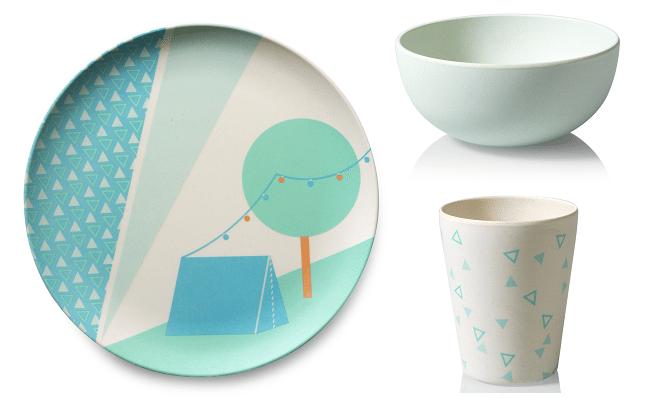 Liefde voor handgemaakte ontwerpen, materialen en papierwaren komt samen bij Indie-ish
