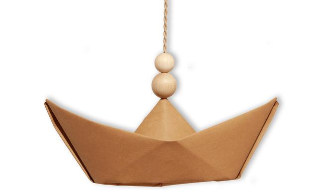 de-origamiboot-lamp-sail-away-1