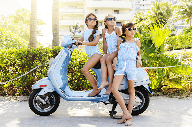 UV-Fashions one-stop-shop voor UV-beschermende kleding en accessoires