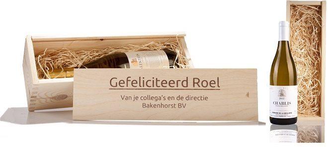 Flesjewijnbezorgd.nl