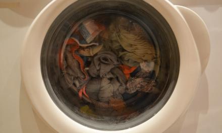 Tips bij kopen van een wasmachine