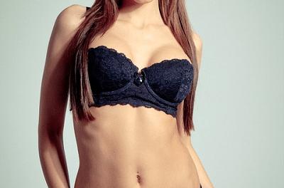Tips omtrent lingerie