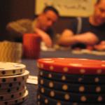 Hoe haal je de meeste vreugde uit een casino spel?