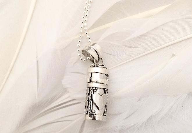 as-sieraad-hartje-echt-zilver