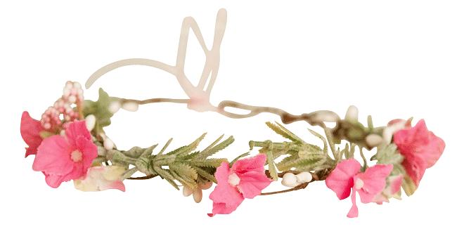 bloemenkransen-voor-baby-en-kind