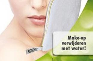 Ecoco Cosmetic Glove