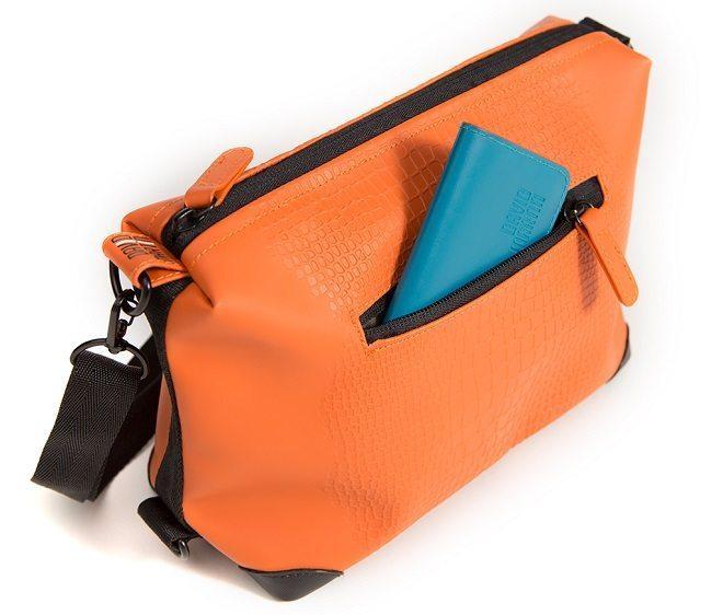 DavidMartin Bags Minibag