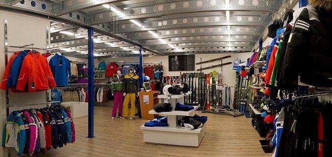 showroom-skiwebshop