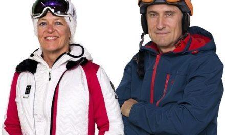 Meet: SkiWebShop