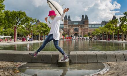 Trotseer regen en kou in stijl met trendy producten van Eefenlienshop.nl