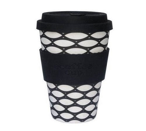 ecoffee-cup-basket-case-1
