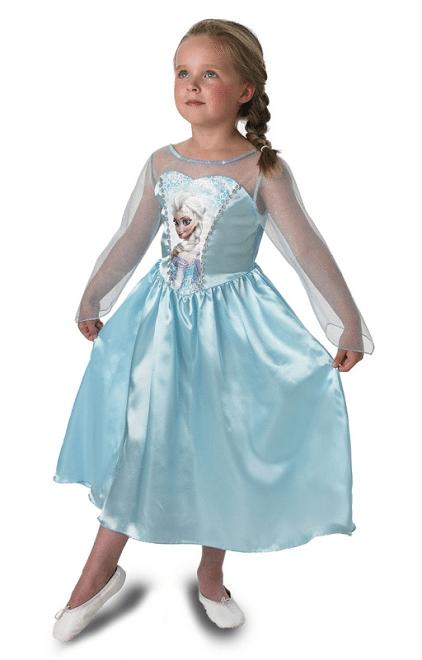superhelden-kinderkleding-frozen-jurk