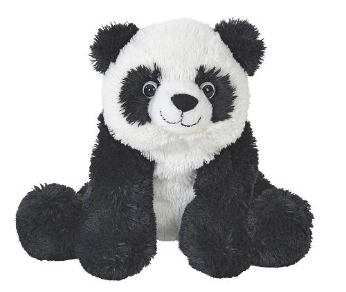 knuffel-happy-horse-panda-pearce
