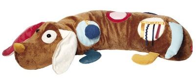 activity-speelkussen-hond-het-fabeltjesbos