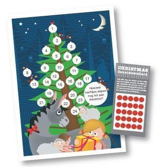 aftelkalender-kerst