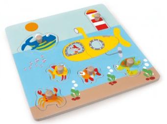 houten-knop-puzzel-zee-het-fabeltjesbos