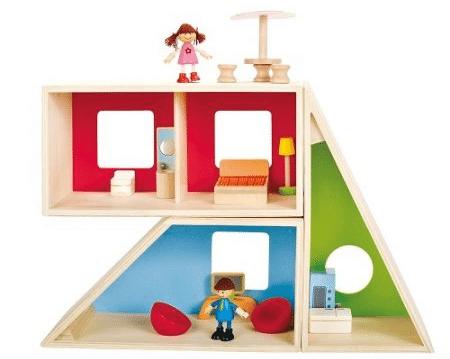 houten-poppenhuis
