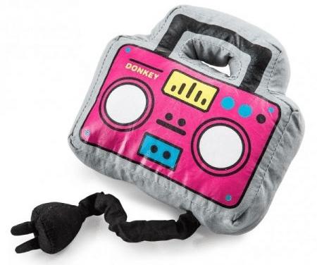muziekdoosje-jukebox