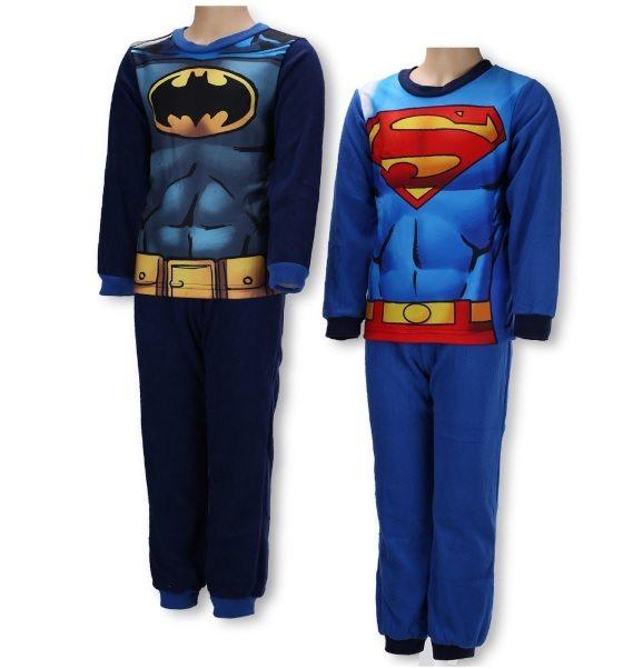 pyjama_batman_superman