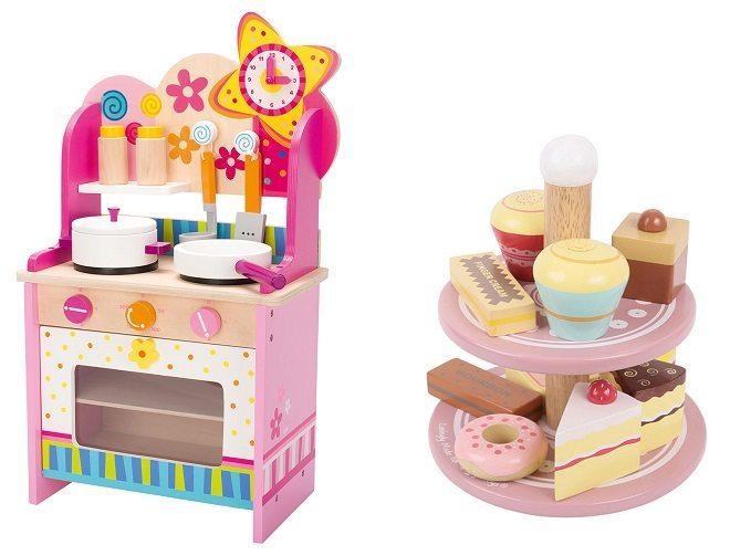 sassefras-meisjesspeelgoed