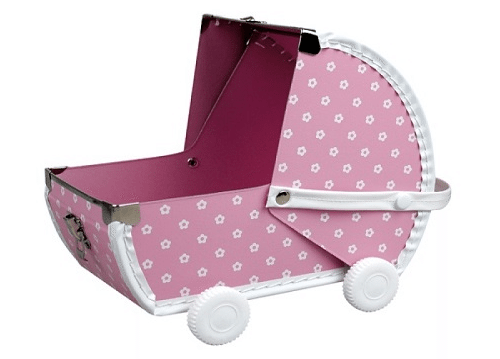 speelkkoffertje-poppenwagen