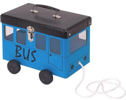 speelkoffer-bus