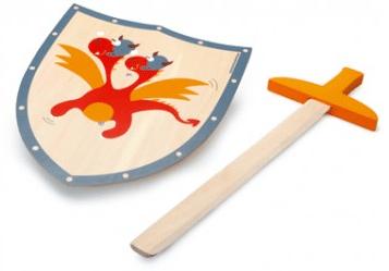 zwaard-en-schild-rode-draak-het-fabeltjesbos